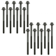 FPEEK00003-Cylinder Head Bolt Kit Pair FEL-PRO ES72897