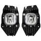 1ALFP00323-2011-16 Ford Fog / Driving Light Pair