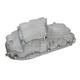 1AEOP00077-Saab 9-3 900 Engine Oil Pan