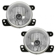 1ALFP00129-Fog / Driving Light Pair