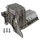1AEOP00068-Engine Oil Pan