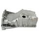 1AEOP00098-Engine Oil Pan