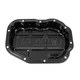 1AEOP00092-Engine Oil Pan