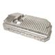 1AEOP00085-Audi Engine Oil Pan