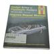 1AMNL00170-1981-89 Dodge Aries Plymouth Reliant Haynes Repair Manual