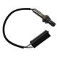 1AEOS01010-O2 Oxygen Sensor