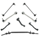 1ASFK01031-1995-01 BMW Suspension Kit