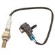 1AEOS01008-O2 Oxygen Sensor