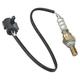 1AEOS01025-O2 Oxygen Sensor