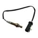 1AEOS01027-O2 Oxygen Sensor