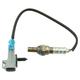 1AEOS01028-O2 Oxygen Sensor
