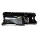 1AEOP00018-Ford Engine Oil Pan