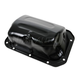 1AEOP00035-Engine Oil Pan