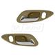 1ADHS00702-1998-02 Honda Accord Interior Door Handle Pair