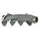 1AEEM00656-2005-07 Ford Exhaust Manifold & Gasket Kit