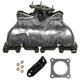 1AEEM00651-2001-10 Chrysler PT Cruiser Exhaust Manifold & Gasket Kit