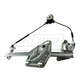 1AWRG02163-2006-12 Mazda Miata MX-5 Window Regulator
