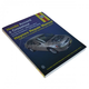 1AMNL00114-Honda Accord Crosstour Haynes Repair Manual