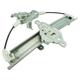 1AWRG02151-Nissan Altima Maxima Window Regulator