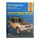 1AMNL00102-2002-10 Haynes Repair Manual