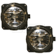 1ALFP00119-Fog / Driving Light Pair