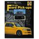 1AMNL00144-Ford Haynes Repair Manual