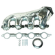 1AEEM00703-Exhaust Manifold & Gasket Kit Passenger Side  Dorman 674-785