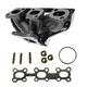 1ABPS00191-Brake Pads Rear