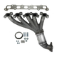1AEEM00750-Exhaust Manifold with Catalytic Converter & Gasket Kit Dorman 674-703