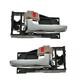 1ADHS00600-2000-04 Toyota Avalon Interior Door Handle Pair