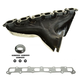 1AEEM00737-Exhaust Manifold with Gasket & Hardware Kit