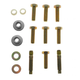 1AEEM00729-Exhaust Manifold Hardware Kit