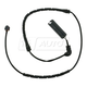 1AZWH00067-2000-06 BMW X5 Brake Pad Wear Sensor Rear