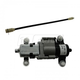 1ADPM00001-Sliding Door Motor