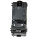 1APMS00003-Saturn SL Sedan SW Wagon Mirror Switch
