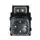 1APMS00004-Mirror Switch