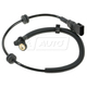 1AZWH00050-Ford Focus ABS Wheel Speed Sensor