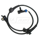 1AZWH00044-ABS Sensor with Harness