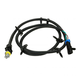1AZWH00041-ABS Sensor Wire Harness