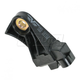 1AZWH00049-ABS Wheel Speed Sensor