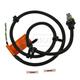 1AZWH00037-ABS Sensor Wire Harness