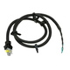 1AZWH00039-ABS Harness
