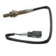 1AEOS00019-O2 Oxygen Sensor