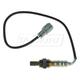 1AEOS00018-Honda Civic O2 Oxygen Sensor