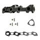 1AEEM00784-2008-10 Ford Exhaust Manifold & Gasket Kit Driver or Passenger Side  Dorman 674-970