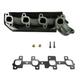 1AEEM00783-Jeep Exhaust Manifold  Dorman 674-911