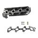 1AEEM00782-Jeep Exhaust Manifold  Dorman 674-912
