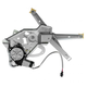 1AWRG02085-BMW Window Regulator