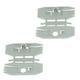 DMBMX00002-Window Regulator Guide Clip Pair  Dorman 45351