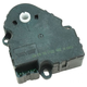 DMBMX00001-Door Actuator Dorman 604-106